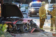 Presentan demanda contra Porsche por la muerte del actor Paul Walker - http://www.leanoticias.com/2014/05/13/presentan-demanda-contra-porsche-por-la-muerte-del-actor-paul-walker/