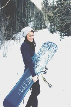 Exercise isn't confined to the gym. Look to the outdoors this winter to burn some calories. #fitsnack #fitness #exercise #snowboarding #outdoors   Here are 9 Healthy Outdoor Cold-Weather Activities to get your body moving: http://www.huffingtonpost.com/2011/12/28/winter-fitness-outside-seasonal-sports_n_1171917.html
