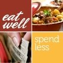 Recipes | Simple Bites cool-food-blogs