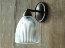 Good lighting from Tinsmiths - local shop for fabrics, lighting, furniture etc with style in Ledbury