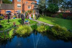 A Warm And Intimate Wedding Venue In Cheadle Staffordshire Licensed For Civil Ceremonies Available Your Reception We Also Have