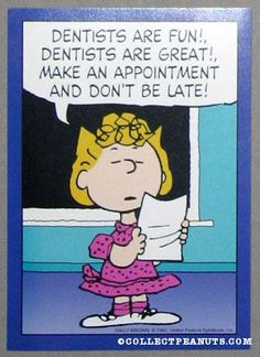 Call our office for an appointment today. (805) 527-2266 http://drkellerdds.com