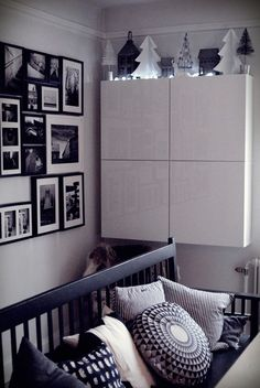 Deco-Navidad: 10 Diy que voy a hacer ésta Navidad en mi casa : x4duros.com