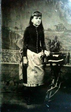 Portrait Photos, Post Mortem Photography, Painting, Vintage, Style, Storage, Swag, Painting Art, Paintings