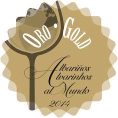 Medalla de Oro por nuestro Licor Café de Galicia Felipe Saavedra #Orujo #Aguardiente #LicorCafe