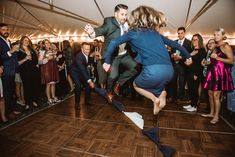 A Joyous + Prideful Backyard Maine Wedding Maine, Navy Blue Heels, Dancing Shoes, Couples In Love, New England, Character Shoes, Reception, Backyard, Songs