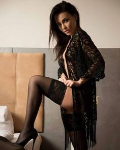 Women in Pantyhose( Stockings Legs, Stockings And Suspenders, Stockings Lingerie, Jolie Lingerie, Hot Lingerie, Women Lingerie, Great Legs, Hot Brunette, Models