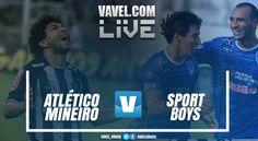 hhttps://www.vavel.com/br/futebol/atletico-mg/777586-jogo-atletico-mg-x-sport-boys-ao-vivo-online-na-libertadores-2017.html  Jogo Atlético-MG x Sport Boys ao vivo hoje na Copa Libertadores 2017