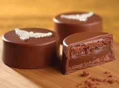 Chocolate Tiramisu, Pizza Chef, Chocolate Dreams, Cake Business, Chocolate Covered Oreos, Dessert Recipes, Cooking Recipes, Yummy Food, Sweets