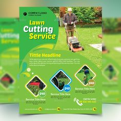 gardener mowing lawn mower flyer 30 Free Lawn Care Flyer Templates Lawn Mower Flyers gardener mowing lawn mower flyer 25 lawn mowing flyer templates in 2020 lawn care flyers lawn mowi... Flyer Free, Free Flyer Templates, Best Templates, Design Templates, Cleaning Service Flyer, Lawn Care Business Cards, Physical Education Lessons, Make A Flyer, Lawn Service