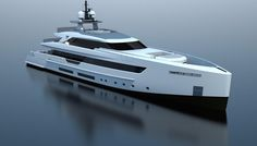 Boats and Yachts | The Best Luxury Cars, Jets, Yachts, Travel ...