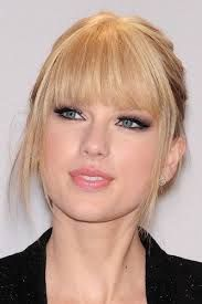 taylor swift hair - Google Search Taylor Swift Haircut, Taylor Swift Hot, Taylor Swift Pictures, Country Singers, Gorgeous Hair, Hair Looks, Hair Cuts, Hair Beauty, Take That