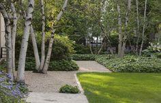 city garden > residential garden > HOERR SCHAUDT landscape architects