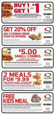 Wendys buy one chicken sandwich get one free w printable coupon 5 combo free kids meal and more at quiznos coupon via the coupons app fandeluxe Images
