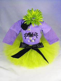 Hey, I found this really awesome Etsy listing at https://www.etsy.com/listing/152697287/babys-first-halloween-outfit-im-cute-and