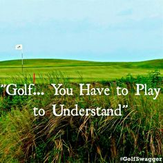 Expert Golf Tips For Beginners Of The Game. Golf is enjoyed by many worldwide, and it is not a sport that is limited to one particular age group. Not many things can beat being out on a golf course o Golf Betting, Golf Etiquette, Best Golf Clubs, Golf Videos, Golf Tips For Beginners, Golf Player, Perfect Golf, Golf Quotes, Golf Sayings