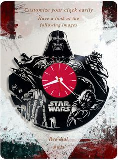 Star-Wars-clock-wall-clock-clock-kids-clock-gift-idea-043