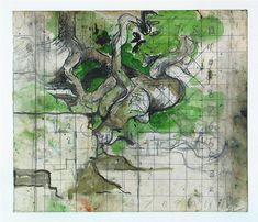graham sutherland   EWEN HENDERSON - GRAHAM SUTHERLAND - Ceramics & Watercolours - 14 Nov ... Howard Hodgkin, Gcse Art, Famous Artists, Art Forms, Graham, Photo Art, Modern Art, Art Projects, Digital Art