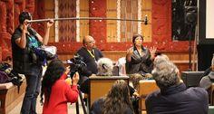 Native In Nuhaka Political Leaders, Love Songs, Kiwi, New Zealand, Nativity, Queen, Female, Projects, Maori