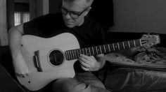 Dan Phillips Improv #3