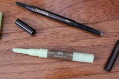 Hourglass Brow Sculpting Pencil Dupe