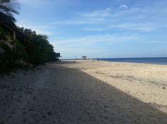 Wihte beach in Moalboal Cebu Cebu, Your Photos, Photo And Video, Beach, Water, Travel, Outdoor, Gripe Water, Outdoors