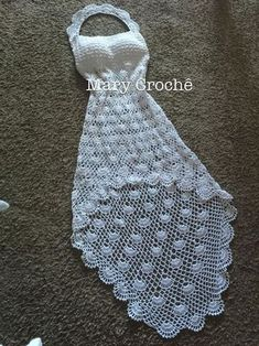 Lunna's 388 media content and analytics Crochet Skirts, Crochet Blouse, Crochet Clothes, Crochet Lace, Crochet Stitches, Crochet Designs, Crochet Patterns, Crochet Wedding Dresses, Diy Kleidung