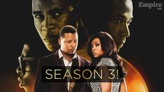 EmpireWriters    Freda got skills doe #EMPIRE #SOUNDTRACK  watching Empire   LOVE ME OR LEAVE ME! (@missy7484) May 19 2016  Empire Writers