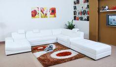 sofa cao cấp và thảm trải sàn đẹp mang lại cho Căn phòng sẽ trở nên thân thiện và hiện đại 0904.998.633 http://solohaplaza.com.vn/tham-trai-san