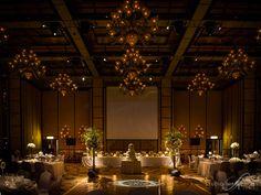 Studio Impressions Wedding Styling 2013 00021 Wedding Inspiration   Real Wedding Styling