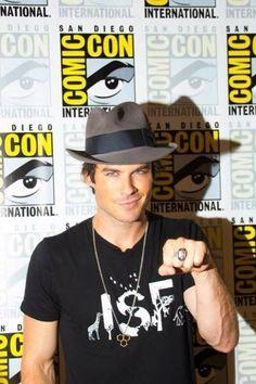 Damon Salvatore Vampire Diaries, Vampire Diaries Guys, Taken Film, Daimon Salvatore, Ian And Nina, Damon And Stefan, Vampire Diaries Wallpaper, Vampire Dairies, Grant Gustin