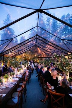 15 Outdoor Fall Wedding Tips And 68 Examples | HappyWedd.com #PinoftheDay…