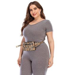 STYLECASTER | waist bags | fanny pack | stylish fanny pack | fashion fanny pack | fashion waist bag | belt bag | Aldo waist bag | Wah chun wast bag Fashion Usa, Fashion Bags, Buckle Bags, Popular Handbags, Leather Buckle, Leather Fabric, My Favorite Color, Vegan Leather, Chic