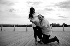 cute maternity couple pictures - Google Search
