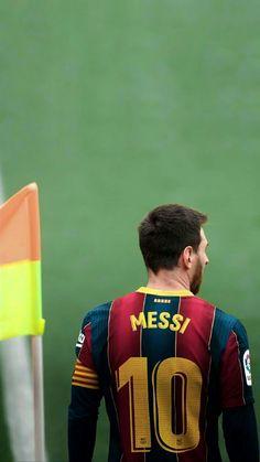 Soccer Photography, Leonel Messi, Messi 10, Uefa Champions, Ronaldo, Charlie Brown, Barcelona, Snoopy, Football