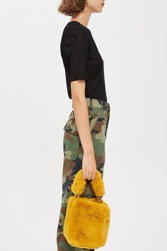 5b98a677e8d5 3915 Best handbags shoes images