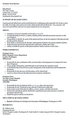 Er Nurse Resume Resume Format Download Pdf Resume For Rn Nurse Er Rn Resume  Er Rn
