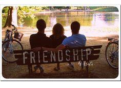 Friender  (Louer 1 ami.com)