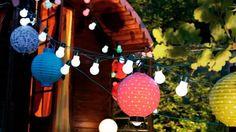 Guirlande guinguette colorée pour une ambiance champêtre digne des bals populaires !  http://www.instemporel.com/img/71/211701/3/max/p/guirlande-guinguette-lumineuse-coloree-9-metres.jpg