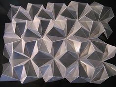 folded frosted polypropylene 200 micron