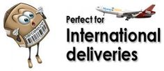#Cheapest #International #Parcel #Delivery at #Myway2india. Call us :- 09958323431 , 09958490960 , 011-26167819 or For more:-http://myway2india.com/