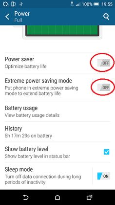 Few tips how to improve battery life of your Android device Cheap Web Hosting, Ecommerce Hosting, Android, Technology, Let It Be, Tips, Tech, Tecnologia, Counseling