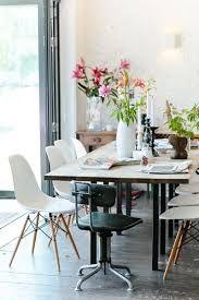 Afbeeldingsresultaat voor restaurant Fleurie bloemendaal