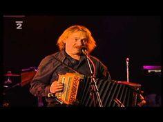 Jaromír Nohavica - Pochod marodů - YouTube Music, Youtube, Muziek, Musik, Youtube Movies, Songs