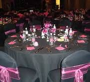 sweet 16 party decorations - Bing Images