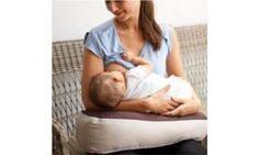 Milkbar Nursing Pillow