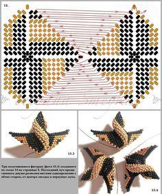Узоры nizania коралловом ювелирных изделий Ожерелье очень интересный Шарик якорь концевой затвор жесткий в привлекательные узоры Ожерелья красивы...