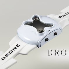Follow APOLLO Drone World and help us change the drone world.