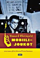 Mobiilijoukot | Kirjat | Like Kustannus