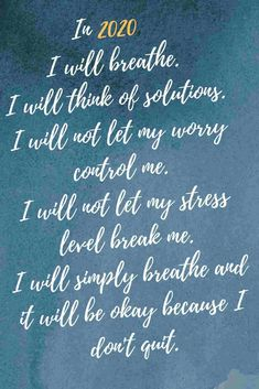 New Year's Quotes 2020 : Resolution quotes I will for 2020 year - Quotes Time New Year Motivational Quotes, Happy New Year Quotes, Quotes About New Year, Positive Quotes, Inspirational Quotes, Funny New Year Quotes, Quotes About Hope, Happy New Year Funny, Quotes For Him